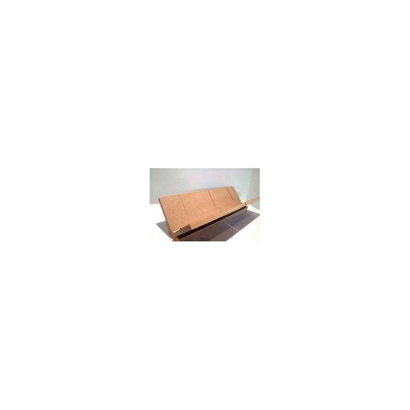 boite a coupe pour corniche gypsum art black bedroom furniture sets home design ideas. Black Bedroom Furniture Sets. Home Design Ideas
