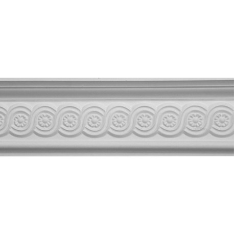 Corniche style ref cs 150 dim 15 x 7.5