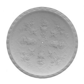 Domes ref D690 dim145 x28