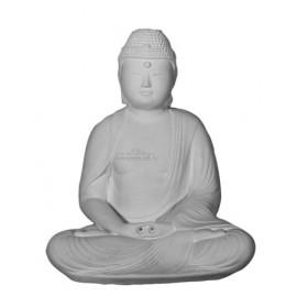 Bouddha pm