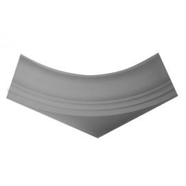 Angle corniche ref CD108A5