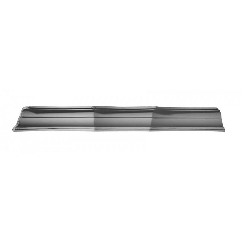 Angle de corniche cd115a4 gypsum art for Decoupe angle corniche
