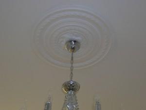 somptueux et intemporel d coration murale et plafond avec le staff gypsum art. Black Bedroom Furniture Sets. Home Design Ideas