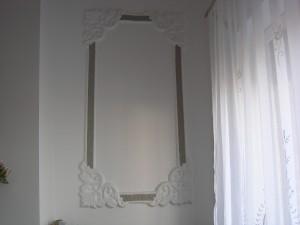 moulure gypsum art. Black Bedroom Furniture Sets. Home Design Ideas