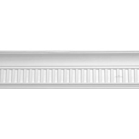 Corniche moderne ref CM192 dim 9.5 x 14