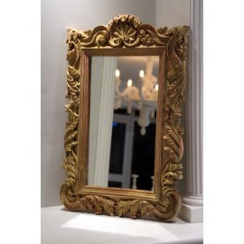 Miroir Ref MR574 H72xl49cm