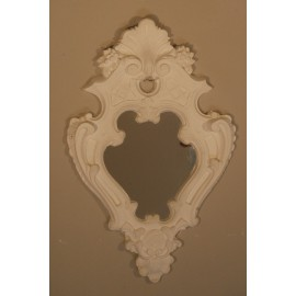 Miroir Ref 570 dim 42x 65 x2.6