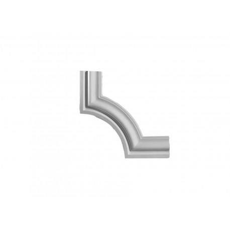 Angle de moulure Ref M11A