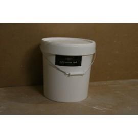 Colle à plâtre GYPSUM ART pot de 20 kg