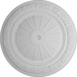 Rosace R629diam 57 cm