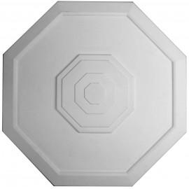 rosace plafond en pl tre vente en ligne large choix 5 gypsum art. Black Bedroom Furniture Sets. Home Design Ideas