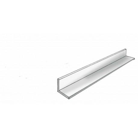 sofite en staff dim 26 cm x 5 cm