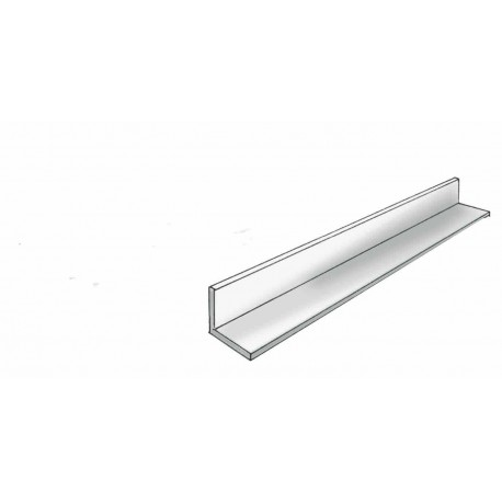 soffite en staff 10cm x 20 cm