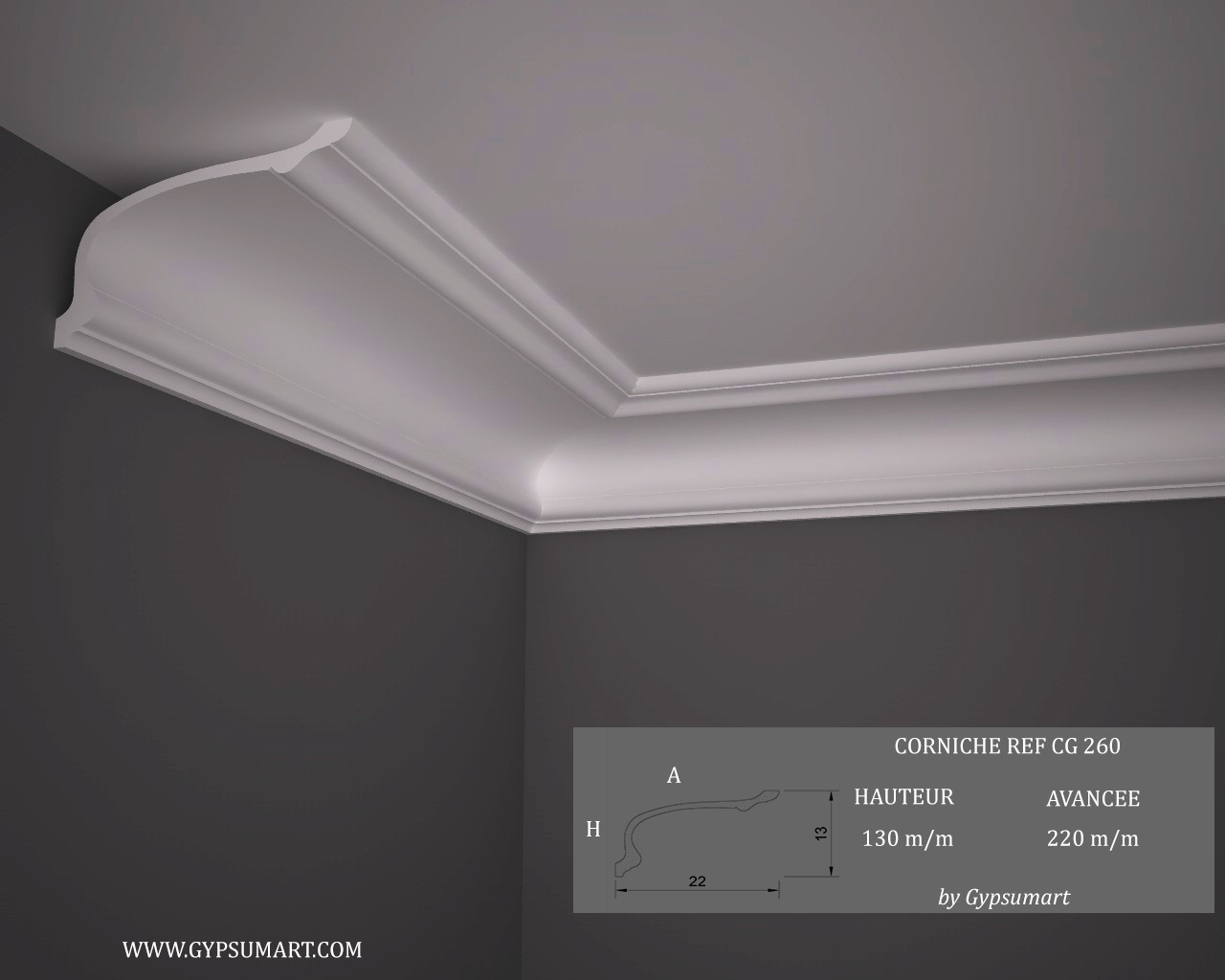 corniche plafond pour led 28 images awesome corniche. Black Bedroom Furniture Sets. Home Design Ideas