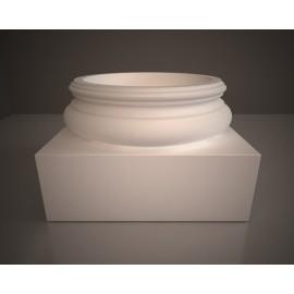 Base colonne - Ref:COL937