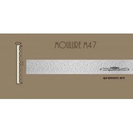 Moulure/Frise Ref M47
