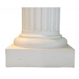 Base colonne - Ref:COL936