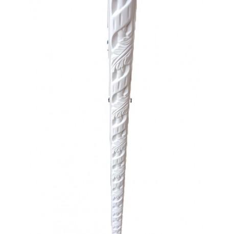 Moulure ref M04