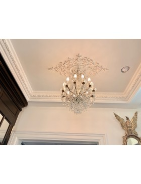 ceiling roses R3031 ceiling...