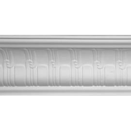 Corniche style Ref cs130 16 x 18 cm