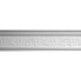 Corniche style Ref cs135 dim 17 x 9 cm long 2,35