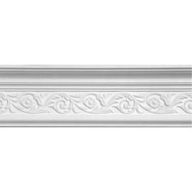 Corniche style Ref cs140 dim 9.5 x 12.5