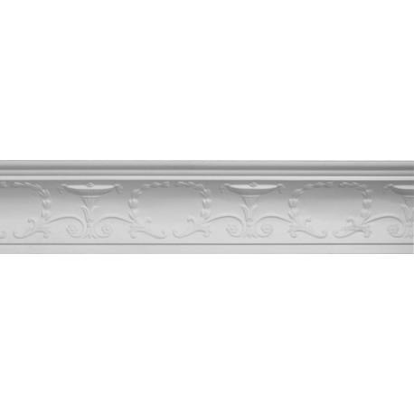 Corniche style ref cs141 dim 11.5 x 16.2