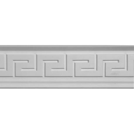 Corniche style ref cs153 dim 10.8 x10.8