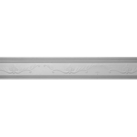 Corniche style ref cs154 dim 10 x14.5