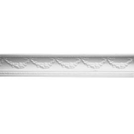 Corniche style ref cs169 dim 18.3 x 15.2