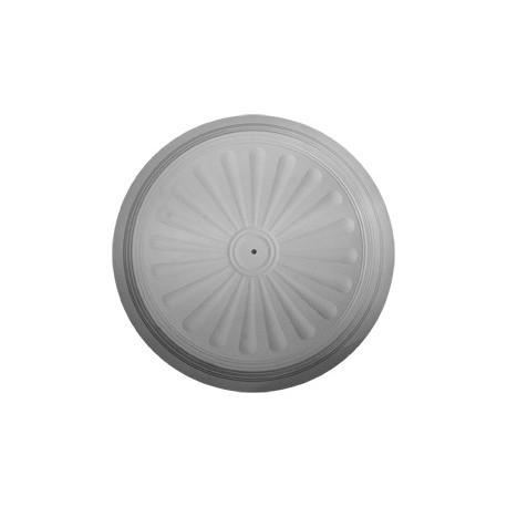 Domes ref D688 dim 122x185x23.5
