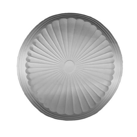 Domes ref D696 dim 120x20