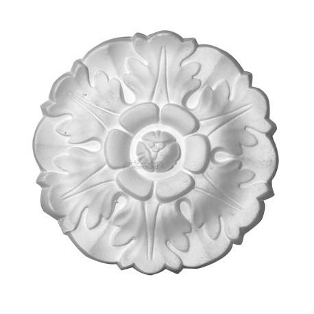 Rosace R630