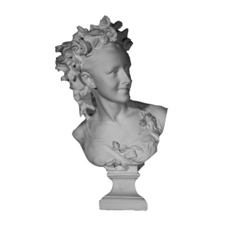 Flore de carpeaux