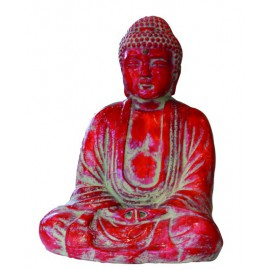 Bouddha gm