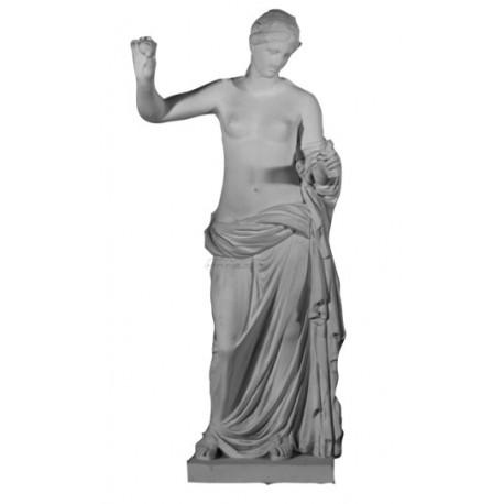Venus d'Arle