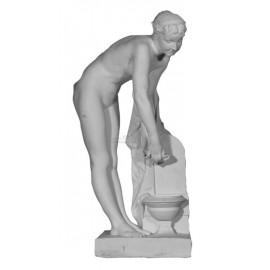 Venus a la fontaine