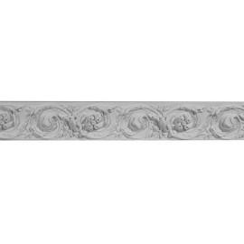 Moulure/Frise Ref M35