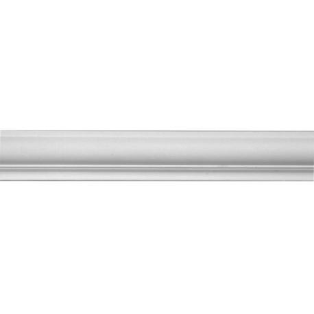Moulure/cimaise panneautage ref M46