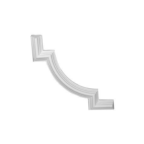 Angle de moulure ref M10A