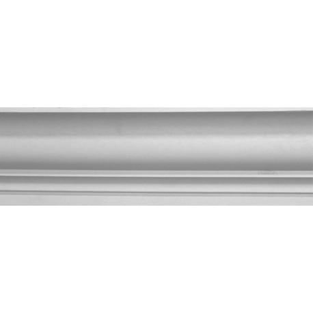 Corniche doucine ref CD108 dim 14.5 x 13.5