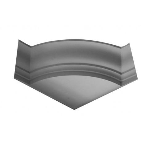 Angle corniche ref CD108A3