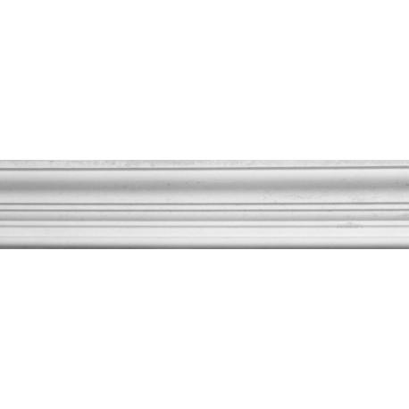 Corniche doucine Ref cd113 dim 8.5x10.5