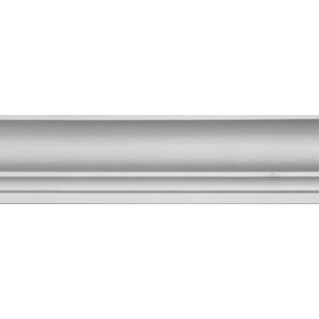 Corniche doucine ref CD109 dim 10.5 x 9.5