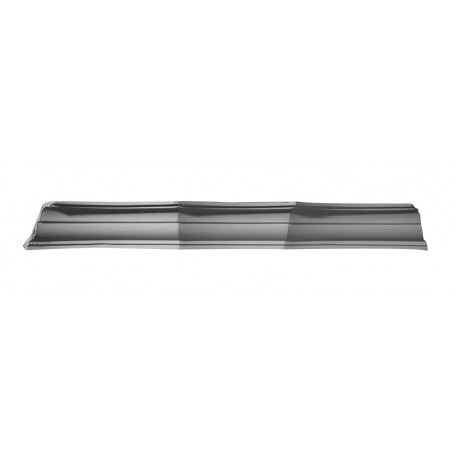 Angle de corniche Cd115A4